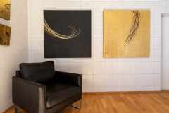Gold-und-Pechstraehne-im-Atelier