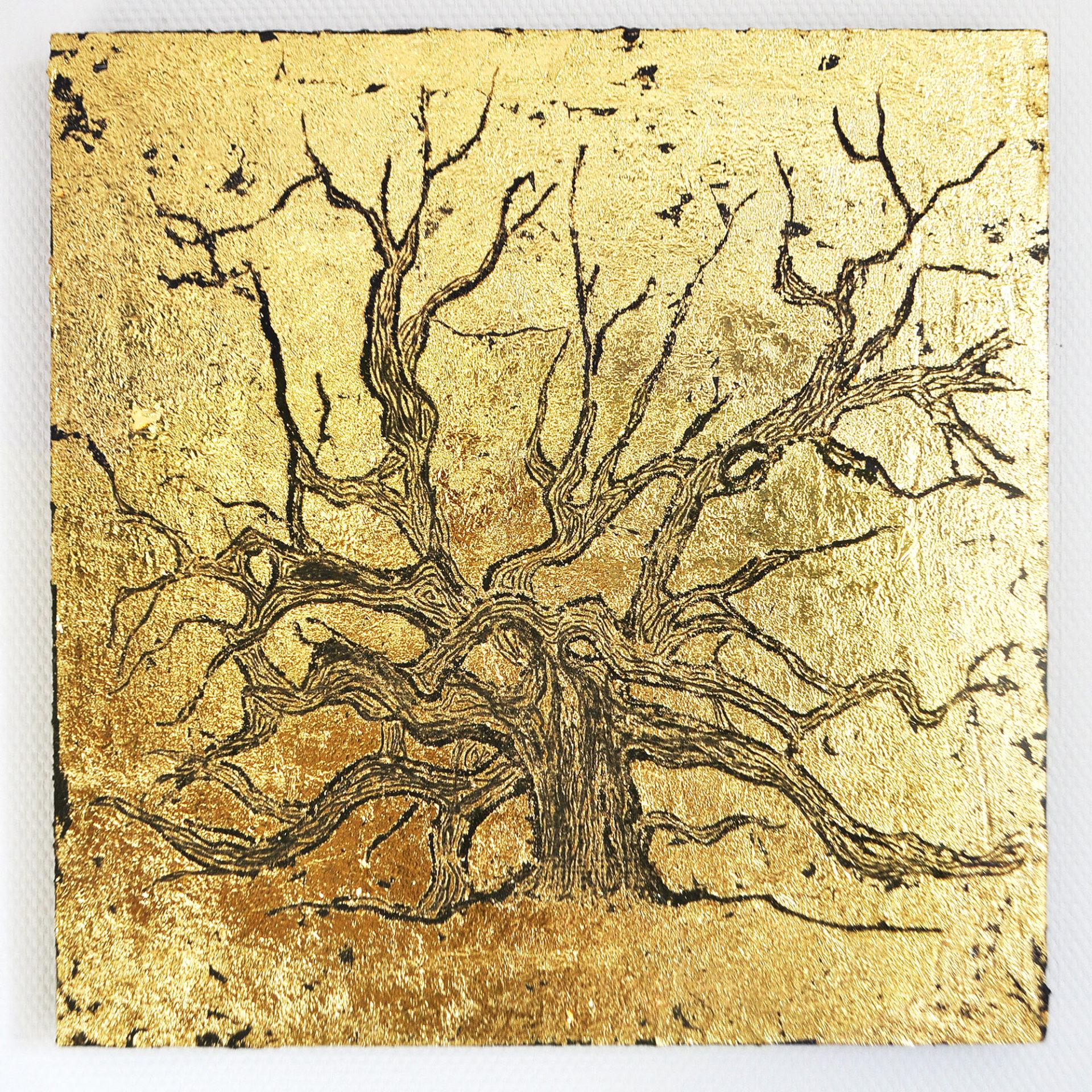 Baum-web