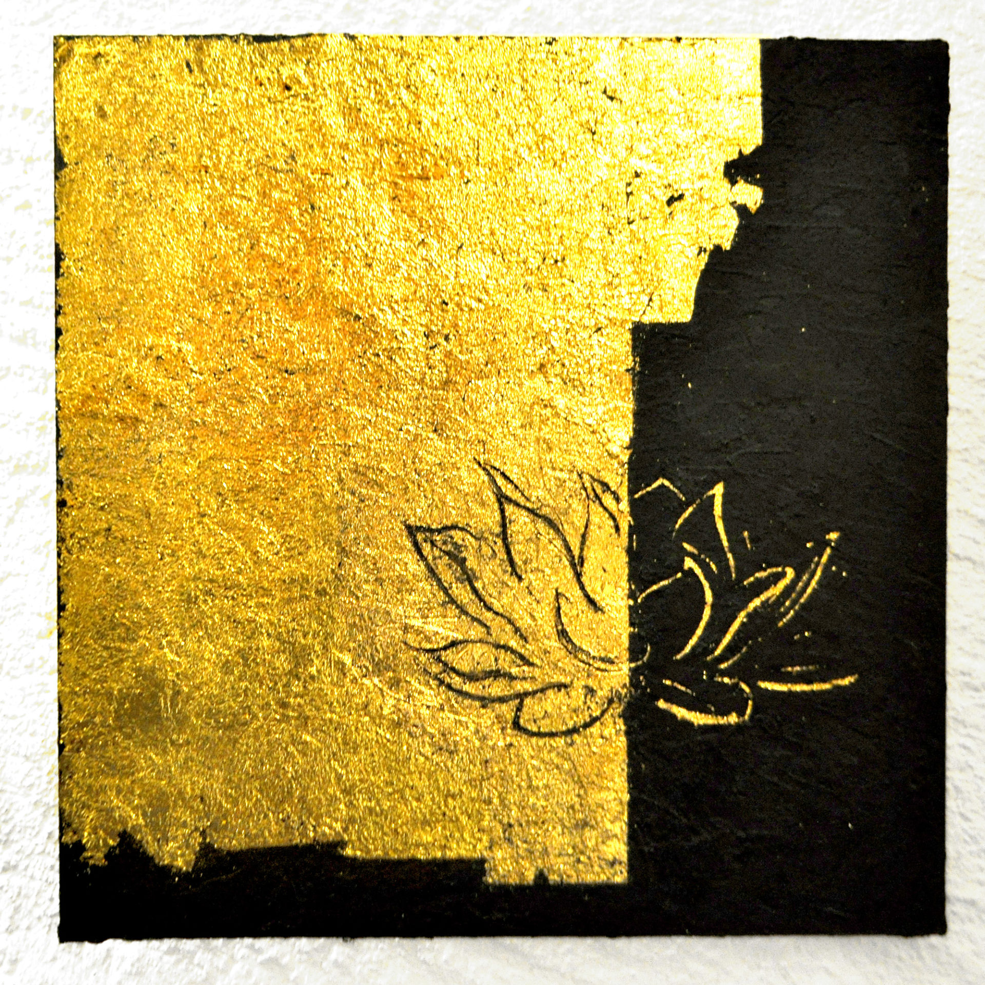 Lotusbluete-web
